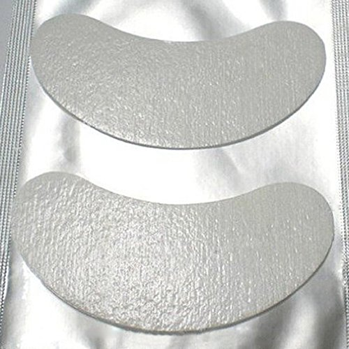 boomerre-10-pcs-eyelash-lash-extension-under-eye-gel-collagen-pads-lint-patches
