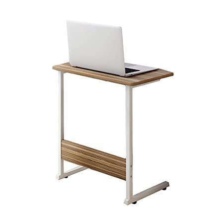 SGMYMX Escritorio para ordenador, mesa de escritorio, mesa de ...