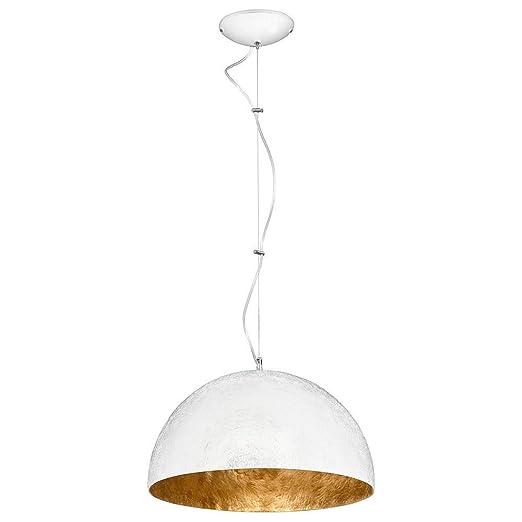 Lámpara de techo colgante Proyección techo Comedor Cocina Posada Bauhaus Modern bx1008