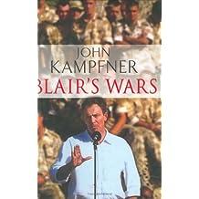 Blairs Wars