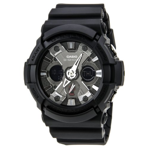 g shock watches resin band sport - 3