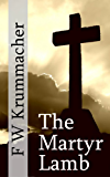 The Martyr Lamb