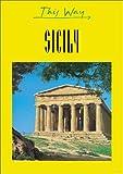 Sicily, Jack Altman, 2884521666