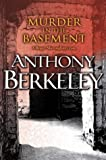 img - for Murder in the Basement (A Roger Sheringham case) book / textbook / text book