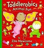 Toddlerobics Animal Fun