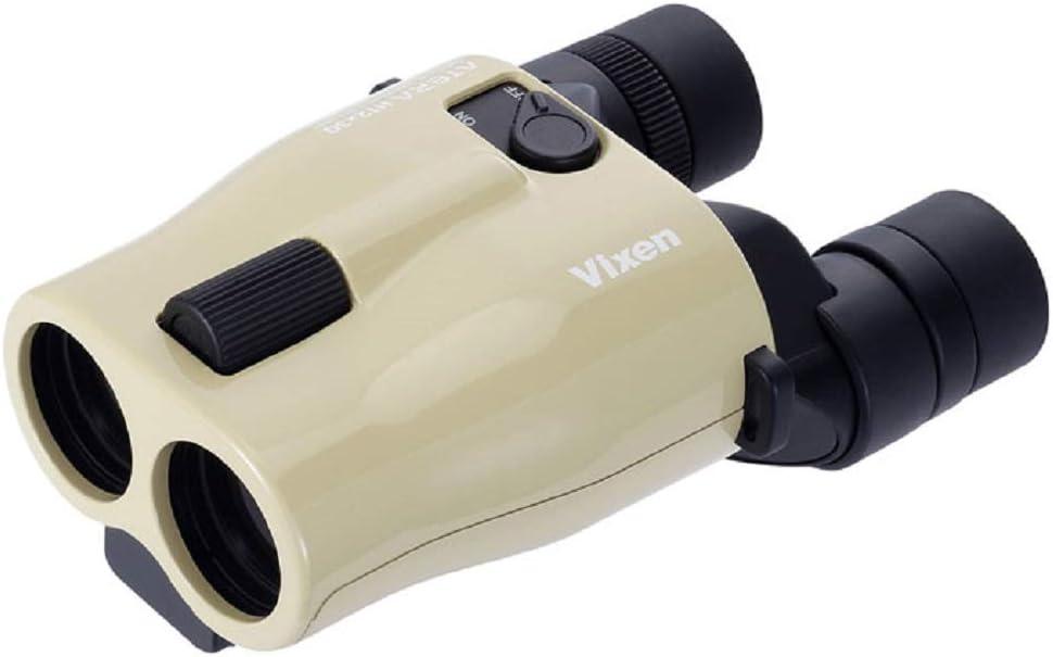 ビクセン(Vixen) 防振双眼鏡 ATERA