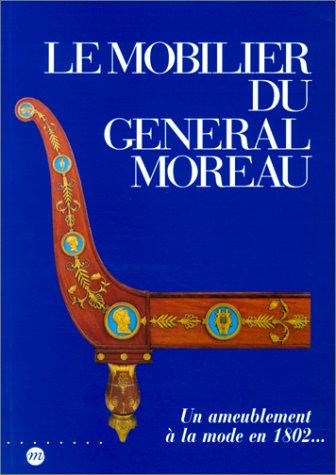 Le Mobilier National [Pdf/ePub] eBook