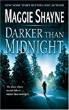Darker Than Midnight (Mordecai Young Series, Book 3)