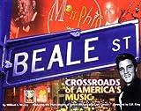Beale Street, William Worley, 1886110182