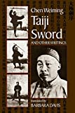 Taiji Sword and Other Writings