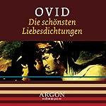 Die schönsten Liebesdichtungen |  Ovid