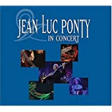 Jean-Luc Ponty in Concert