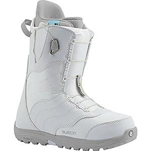 Burton Mint Snowboard Boot Womens