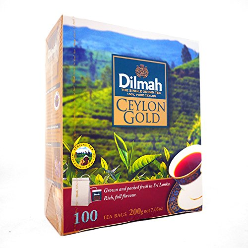 dilmah-ceylon-gold-leaf-tea-100-pure-ceylon-tea-grown-packed-in-sri-lanka-pack-of-1