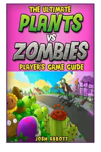 Games the pdf of player