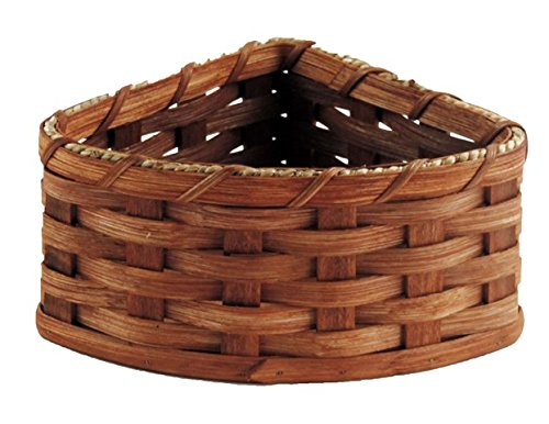 amish baskets and beyond - 2