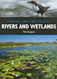 Rivers and Wetlands, Neil Champion, 1583405100