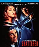 Shattered (1991) [Blu-ray]