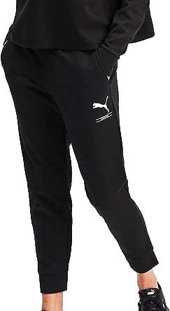 PUMA Womens Nu-tility Sweat Pants Sweatpants