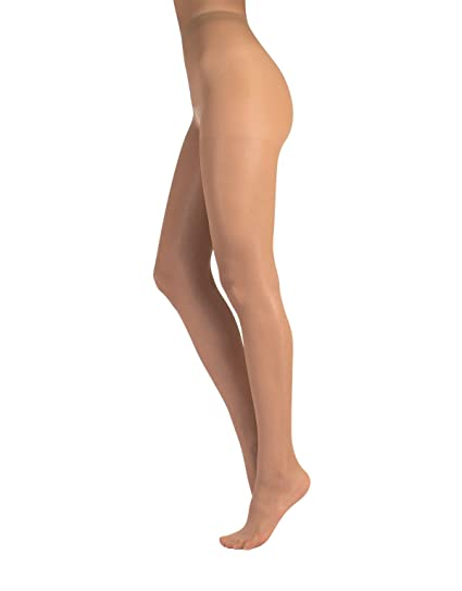 a1386e85ddf99 7 DEN SHEER SUMMER TIGHTS | INVISIBLE TIGHTS | PANTYHOSE WITH COOLING  EFFECT | SKIN