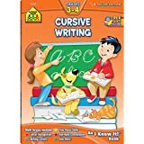 Cursive Writing 3-4: I Know It! Workbooks