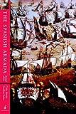 The Spanish Armada: Revised Edition (Mandolin)