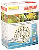 Eheim AEH2507051 Mech Filter Media for