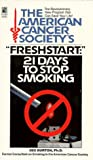 Twenty One Days to Stop Smoking, Dee Burton, 067162086X