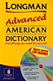 Advanced American Dictionary, Longman Publishing Staff, 0582504090