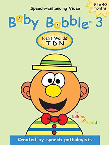 baby babble 3 - 1
