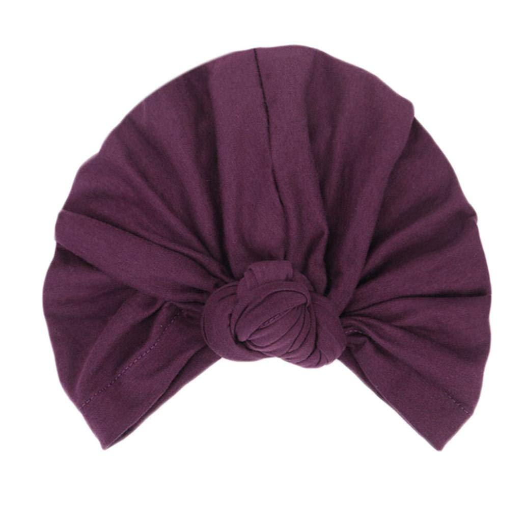 04ea6635a91 URIBAKE Fashion Women Turban Warm Knit Crochet Ski Hat Boho Braided  Headdress Cap at Amazon Women s Clothing store