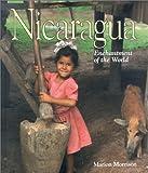 Nicaragua, Marion Morrison, 0516209639
