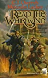 Reap the Whirlwind, C. J. Cherryh and Mercedes Lackey, 067169846X