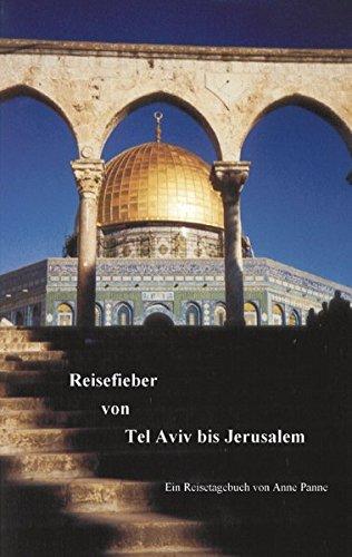 reisefieber-von-tel-aviv-bis-jerusalem