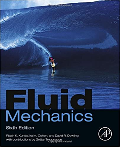 fluid mechanics white 6th solutions pdf.zip