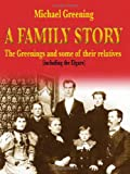 Family Story, Michael Greening, 1905237456