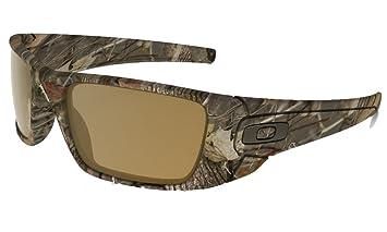 Oakley - Gafas de sol para hombre