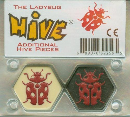 UPC 689076522595, Ladybug Expansion