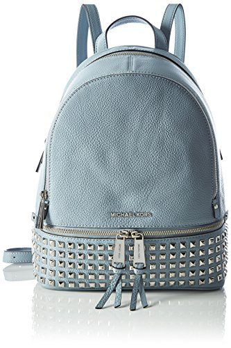 Michael Kors Women's Rhea Zip Backpack Handbags