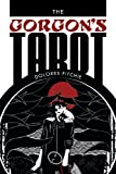 By Dolores Fitchie The Gorgon's Tarot (1st First Edition) [Hardcover]