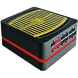 Thermaltake Toughpower Grand 750W 80+ Gold Fully Modular ATX 12V/EPS 12V Power Supply PS-TPG-0750MPCGUS-1