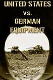 United States vs. German Equipment HQ, Isaac White, 1490470344