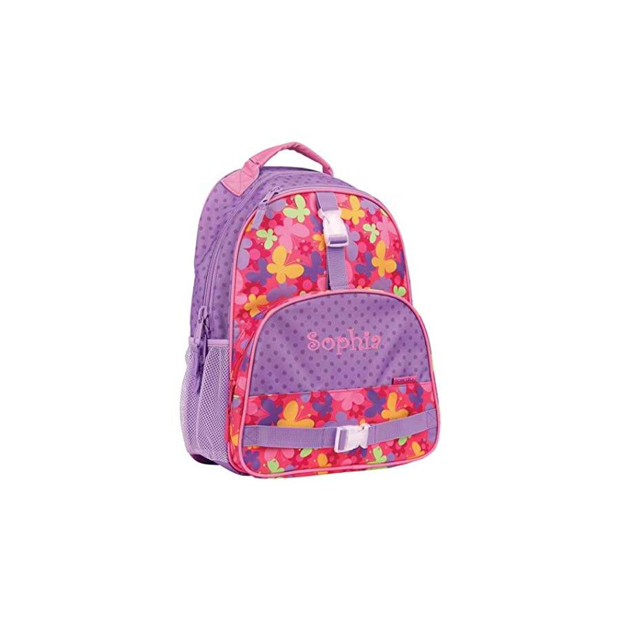 Personalized Trendsetter Backpack