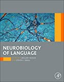 img - for Neurobiology of Language book / textbook / text book