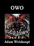 OWO (The Anti-Elite Series Book 5)