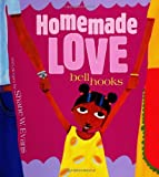 Homemade Love: Picture Book
