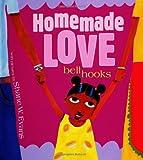 Homemade Love, Bell Hooks, 0786806435