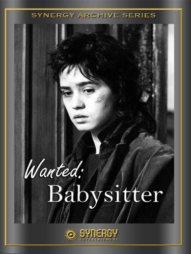 Amazon.com: Wanted: Babysitter: Maria Schneider, Sydney