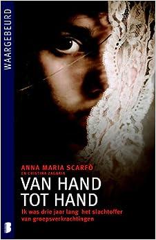 Book Van hand tot hand