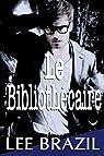 Le Bibliothécaire par Brazil